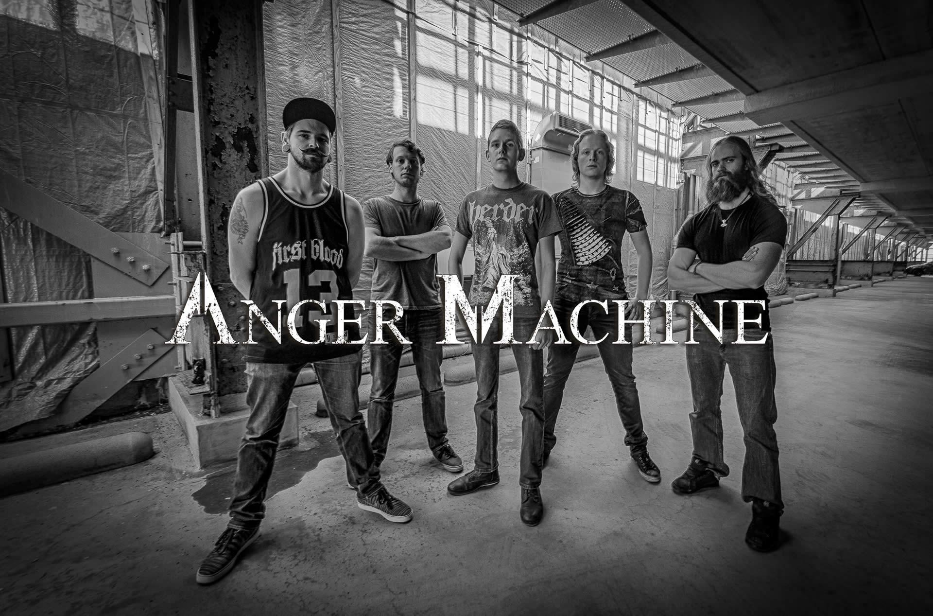 http://www.angermachine.nl/wp-content/uploads/2016/08/slide01-logo-1.jpg