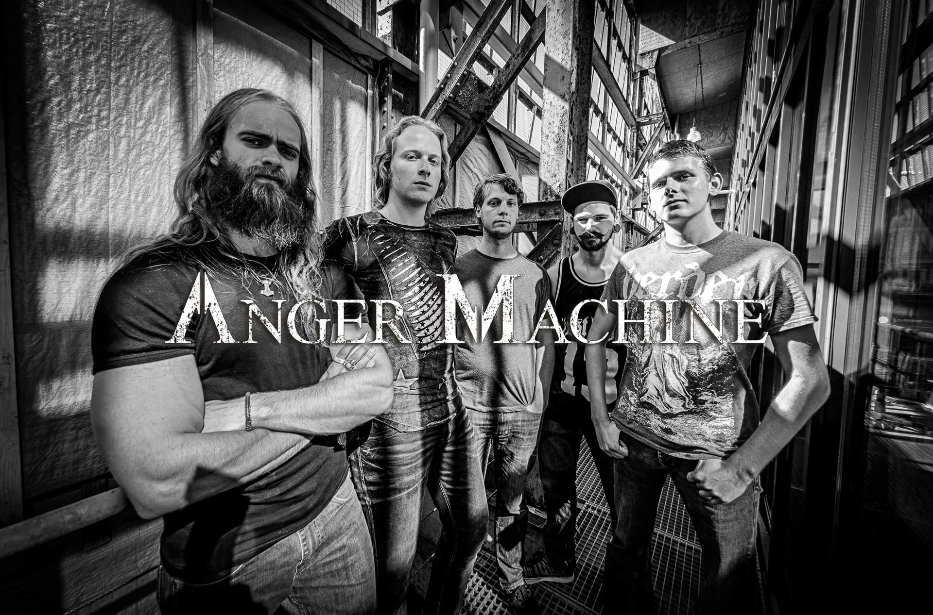 http://www.angermachine.nl/wp-content/uploads/2016/08/slide02-logo-1.jpg