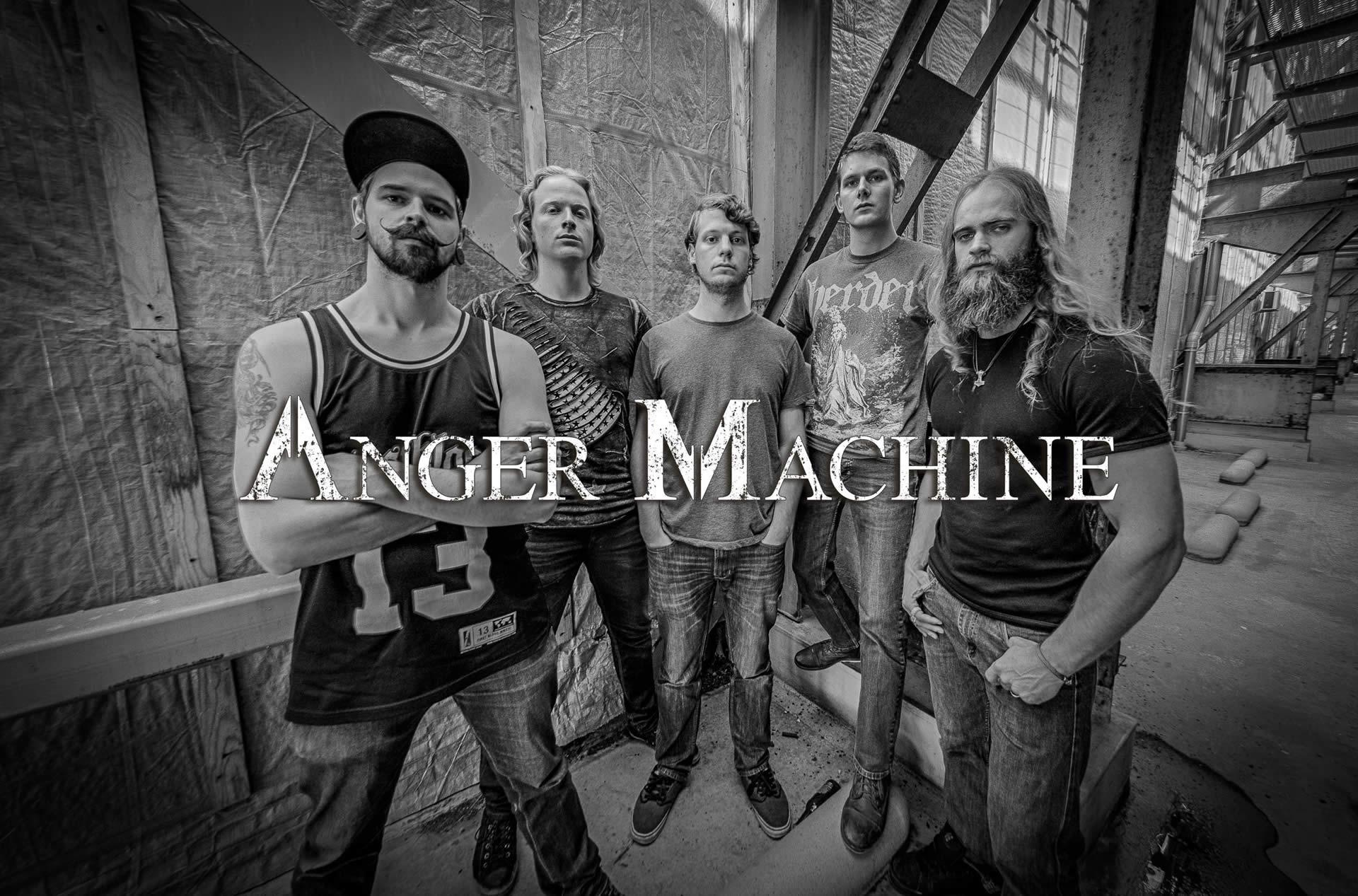 http://www.angermachine.nl/wp-content/uploads/2016/08/slide03-logo-1.jpg