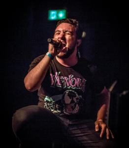 Anger Machine 2019 Trail of the Perished CD-release25 (1) (1)