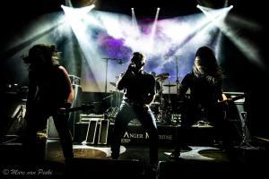 Anger Machine 2019 the Hague Metalfest51