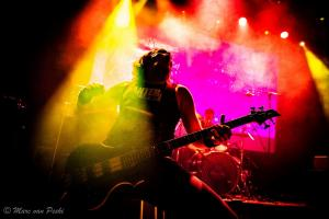 Anger Machine 2019 the Hague Metalfest53