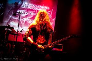 Anger Machine 2019 the Hague Metalfest56