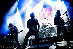 Anger Machine 2019 the Hague Metalfest57