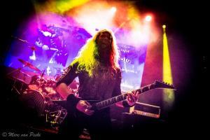 Anger Machine 2019 the Hague Metalfest58