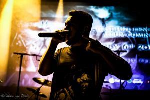 Anger Machine 2019 the Hague Metalfest59