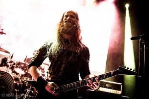 Anger Machine 2019 the Hague Metalfest60