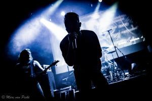 Anger Machine 2019 the Hague Metalfest61