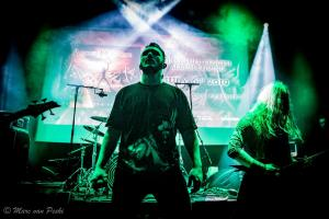 Anger Machine 2019 the Hague Metalfest62