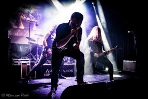 Anger Machine 2019 the Hague Metalfest63