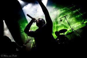 Anger Machine 2019 the Hague Metalfest64