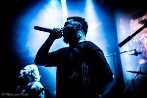 Anger Machine 2019 the Hague Metalfest65
