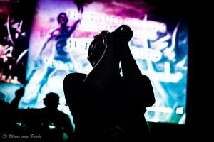 Anger Machine 2019 the Hague Metalfest66