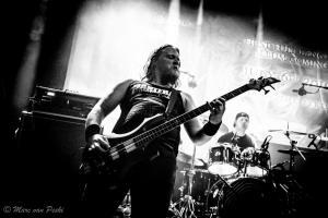 Anger Machine 2019 the Hague Metalfest67