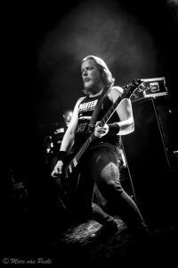 Anger Machine 2019 the Hague Metalfest68
