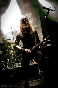 Anger Machine 2019 the Hague Metalfest69