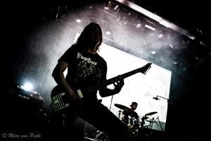 Anger Machine 2019 the Hague Metalfest71