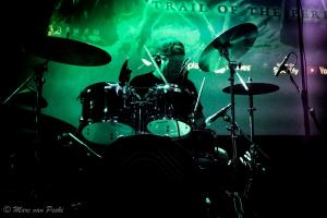 Anger Machine 2019 the Hague Metalfest72