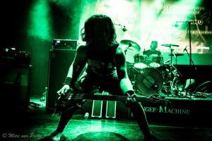 Anger Machine 2019 the Hague Metalfest74