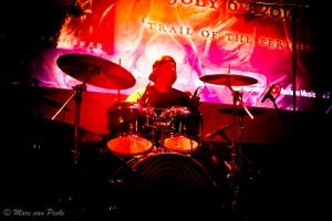 Anger Machine 2019 the Hague Metalfest75