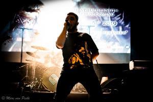 Anger Machine 2019 the Hague Metalfest76