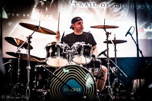 Anger Machine 2019 the Hague Metalfest77
