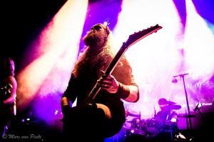 Anger Machine 2019 the Hague Metalfest78