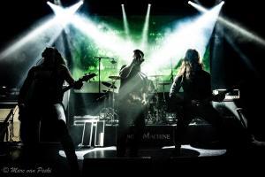 Anger Machine 2019 the Hague Metalfest79