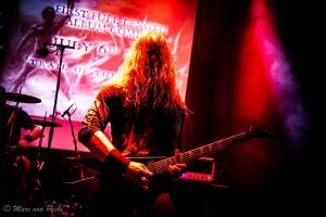 Anger Machine 2019 the Hague Metalfest81
