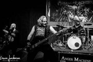 Anger Machine 2020 Zwaagwesteinde  17